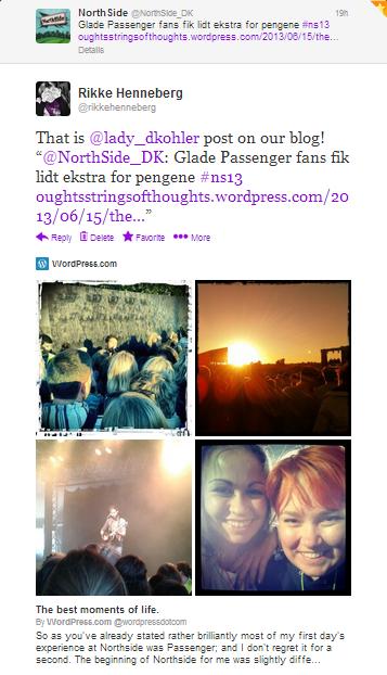 ns13 - tweet -blog
