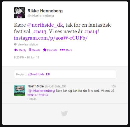 ns13 - tweet - ns14
