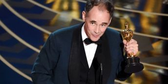 mark-rylance-oscars