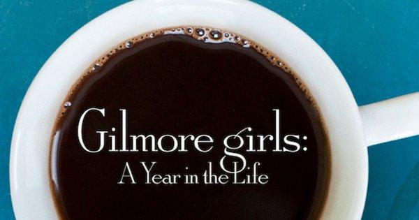 gilmore-girls-netflix