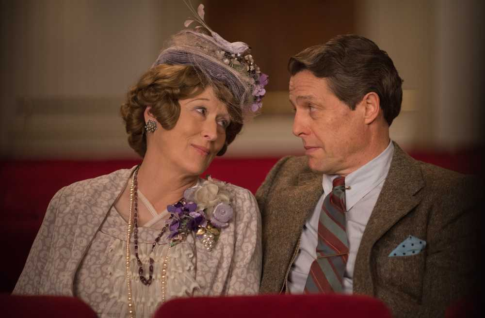 florence-foster-jenkins-3