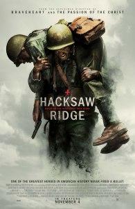 hacksaw-ridge