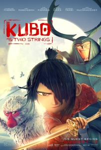 kubo-adn-the-two-strings